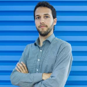 David Coronado