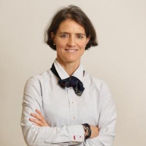 Montse Palacio