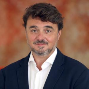 David Fernández