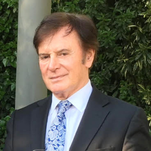 Miguel Ángel Lorente