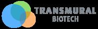 Transmural Biotech Logo