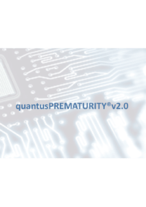 quantusPREM technical report