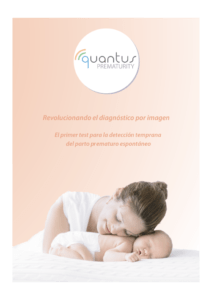 quantusPREMATURITY Folleto doctor