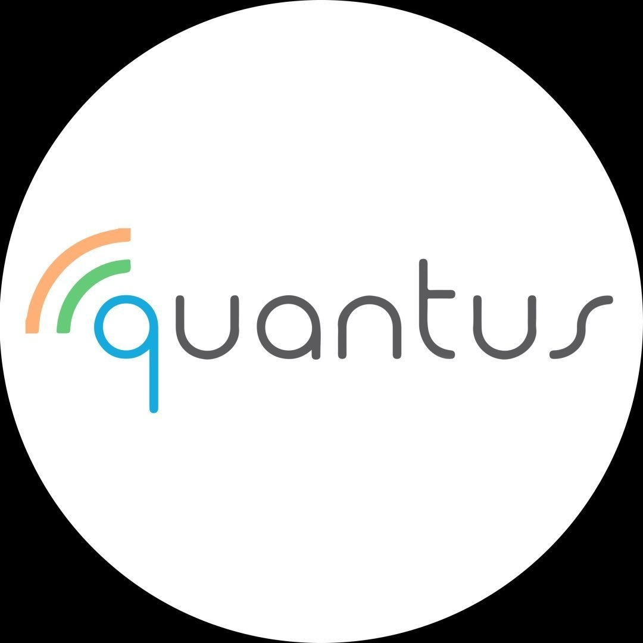 quantustb